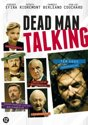 Speelfilm - Dead Man Talking