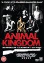 Animal Kingdom (Import)