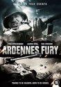 Ardennes Fury ( De slag om de Ardennen )