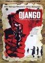 Django Unbarmherzig wie die Sonne