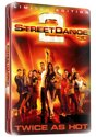 Speelfilm - Streetdance 2 3d