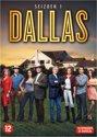 Dallas(2012) S1