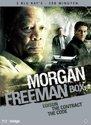 Morgan Freeman Box