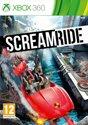 ScreamRide - Xbox 360