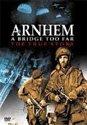 Arnhem - A Bridge Too Far (Import)
