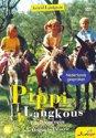 Pippi Langkous - Gaat Op Reis