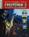 Creepshow 2 - Kleine Horrorgeschichten (Blu-ray)