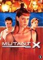 Mutant X - Seizoen 1 (Deel 2)
