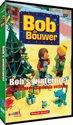 Bob De Bouwer - Bob's Winterpret