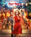 Hartenstrijd (Blu-ray)