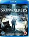 Skinwalkers (2013)