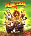 Madagascar 2 (D) [bd] !! Do Not Use !!