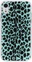 luipaard metallic design