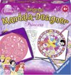Ravensburger Mandala Designer® Disney Princess