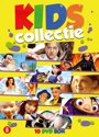 Dvd Kids Collectie - 10 Disc Nl