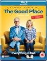 The Good Place Seizoen 1 (blu-ray) (Import)