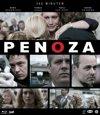 Penoza - Seizoen 1 (Blu-ray)