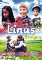 Linus - Seizoen 1