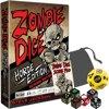 Afbeelding van het spelletje Zombie Dice - Horde Edition