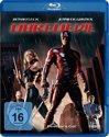 Daredevil (Director's Cut) (Blu-ray)