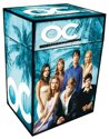 The O.C. - The Complete Series (Import)