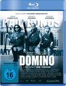 Domino/Blu-ray