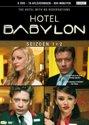 Hotel Babylon - Seizoen 1 & 2