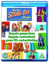 The New Scooby-Doo Movies: The (Almost) Complete Collection [2019] [Blu-ray]