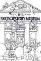 Kunstbeleid, bibliotheek- & archiefmanagement
