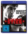 Raging Bull (1979) (Blu-ray)