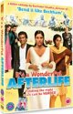 Its A Wonderful Afterlife - Movie