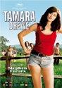 Tamara Drewe Nl
