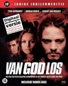 Van God Los - 10-Jarige Jubileum (Blu-ray)