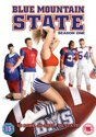 Blue Mountain State S.1