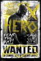 Batman Vs Superman Batman Wanted