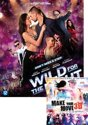 Wild For The Night + Make Your Move (Blu-ray)