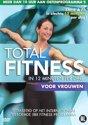 Total Fitness Voor Vrouwen