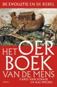 Nederlandstalige Bijbelstudie - Ebook