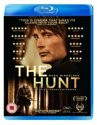 Hunt (Jagten)