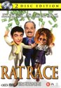 Rat Race (2DVD)