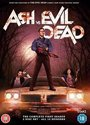 Ash Vs Evil Dead - S1