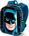 Batman rugtas