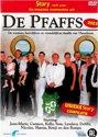 De mooiste momenten uit De Pfaffs (2003)