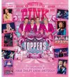 Toppers In Concert 2018 (Blu-Ray)