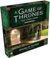Game of Thrones LCG 2nd Edition: House of Thorns Deluxe Expansion
