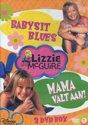 Lizzie McGuire Babysit Blues / Mama Valt Aan