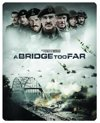 A Bridge Too Far -Ltd-