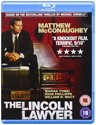 The Lincoln Lawyer - Movie