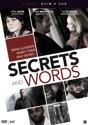 Secrets and Words