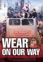 Sunderland Eos 2004/2005 - Wear On Our Way